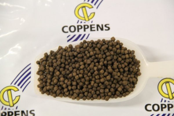 Grower Coppens