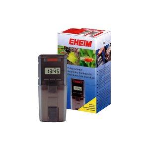 Voederautomaat Eheim gratis levering