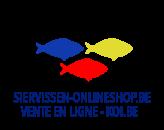 Siervissen Online Shop